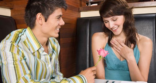 Fantastic Speed Dating Coupons