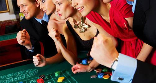 Prestige Casino Coupon Code   Use Coupon Code betexPR at