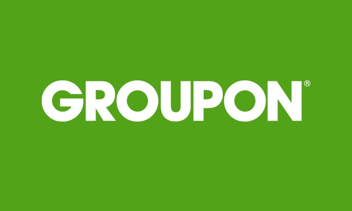 Groupon for Groupon Goods - NEVNZ Auckland